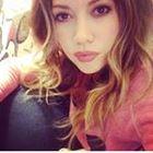 MaxineRogers1117 instagram Account