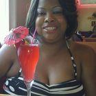Demetria Jackson Pinterest Account