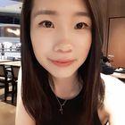 Yiling Yeap instagram Account