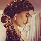 Leyla  Pinterest Account