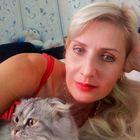 Zariyah Diy Ideas Pinterest Account