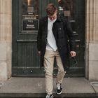 photobydamir instagram Account