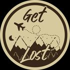 Get Lost | Travel Tips | Itineraries | UK and Europe Travel Pinterest Account