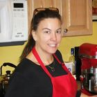 Simply Happy Foodie | Instant Pot Recipes | Slow Cooker Recipes Pinterest Account