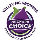 Valley Fig Growers Pinterest Account