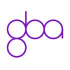 Graham Binnington Architects Pinterest Account