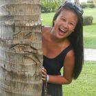 Song-Binh Ngo Pinterest Account