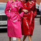 Coats for Women and High Heels's Pinterest Account Avatar