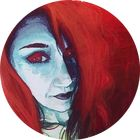 Syren Lush's Pinterest Account Avatar