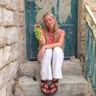 Jennie Doezie Pinterest Account