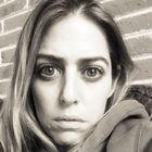 Julieta Farber Pinterest Account