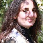 sophie moncorgé Pinterest Account