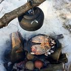 Survival Prepping Funny Pinterest Account