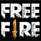 FreeFirepic