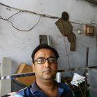 Amit Garg Pinterest Account