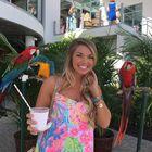 Brittany Blanchard Pinterest Account
