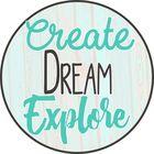 Create Dream Explore