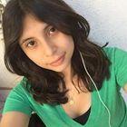 Wayra Reyes's Pinterest Account Avatar