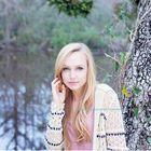 Kelsey Lassen Pinterest Account