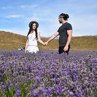 Couple Travel The World Pinterest Account