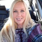 Belinda Clifton Pinterest Account