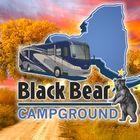 Black Bear Campground Account