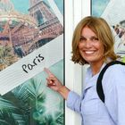 The Travelbunny * Travel Blog * Travel Tips * Travel Guides Pinterest Account
