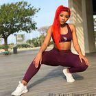 Weightloss |Home Workouts| Work Equipment's Pinterest Account Avatar