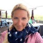 Katrin van Doorn Pinterest Account