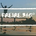 Freire.360° Pinterest Account