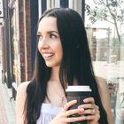 Dana, Business & Blogging Tips