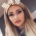 Jade Dahl Pinterest Account