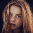 Breanna Strosin Pinterest Account
