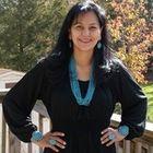Lisa Tsosie Pinterest Account