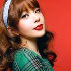 Joy Fu Pinterest Account