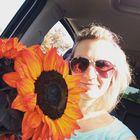 Salty Hippie Mama Pinterest Account