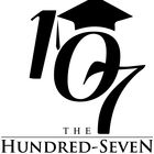 The Hundred-Seven