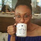 Svetlanna Farinha Pinterest Account