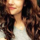 Julia Kiehn Pinterest Account