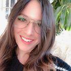 Kayla Everetts's Pinterest Account Avatar