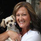 Janet Wilson Designs Pinterest Account