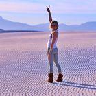 Minnesota Yogini   Travel + Fitness + Inspiration Pinterest Account