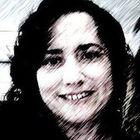 Amy Riggins Pinterest Account