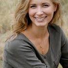 Alvina Linscott Pinterest Account