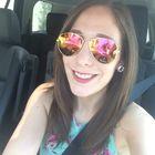 Celina Castro Pinterest Account