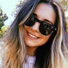 Deniz Cls instagram Account