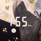 CHANYEIA SHOWERS's Pinterest Account Avatar