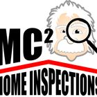 MC2 Home Inspections instagram Account