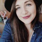 Lydia M instagram Account