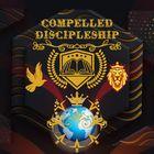 Compelled Discipleship-Disciples Making Disciples Pinterest Account
